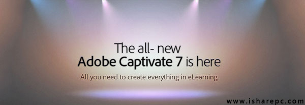 adobe captivate 7 00