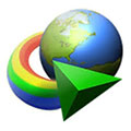 Internet Download Manager (IDM) 6.27完美破解
