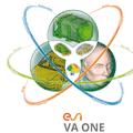 ESI VA One v2016.0 x64