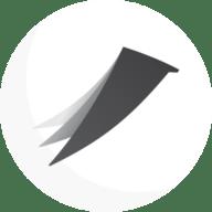 字由-一款跨平台免费字体下载管理工具