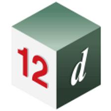 12d Model v9.0.C1d 破解版