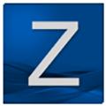 3DF Zephyr Aerial 4.300破解版