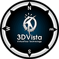 3DVista Virtual Tour Suite 2018.1.11破解版
