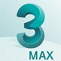 Autodesk 3ds Max 2019官方原版镜像+破解