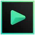 MAGIX ACID Pro Next Suite 1.0.1.17破解版