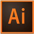 Adobe Illustrator CC 2019中文破解版
