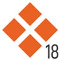 ARCHLine.XP 2018 R1 Build 400破解版