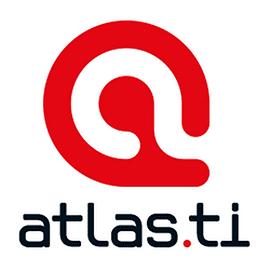 ATLAS.ti 7.5.16破解版