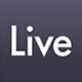 Ableton Live Suite v10.0.3破解版