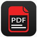 Aiseesoft PDF Converter Ultimate 3.3.22破解版