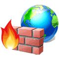 Firewall App Blocker-一键快速禁止程序连网