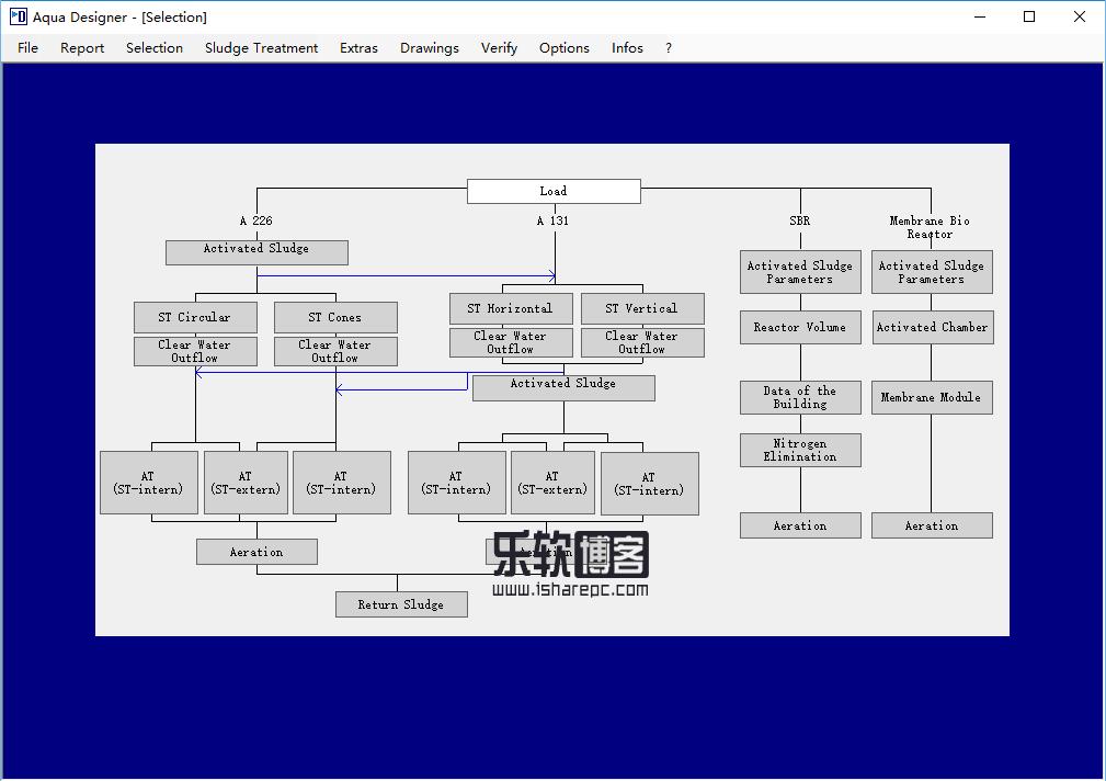 Aqua Designer 8.0.9破解版