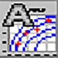 ESI Aquifer Win32 v5.03破解