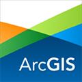 Esri ArcGIS Desktop 10.7破解版