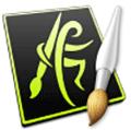 Ambient Design ArtRage 5.0.8破解版