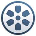 Ashampoo Movie Studio Pro 3.0破解版