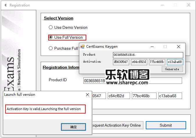Network Simulator With Designer For CCNA 4.7.0