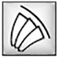 CFTurbo 10.3.4破解版
