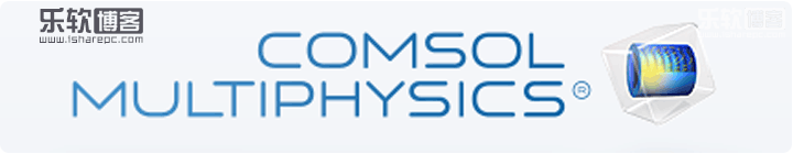 COMSOL Multiphysics 5.3a官方原版+完美破解