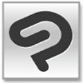 Clip Studio Paint EX 1.8.2中文破解版