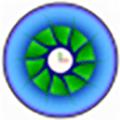 Concepts NREC MAX-PAC 8.7.2.0破解版