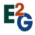 EEG Damage Plus v2.0.0破解版