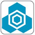 Datamine Studio UG 1.0.40.0破解版