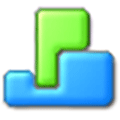DesignBuilder 6.1.0.6破解版