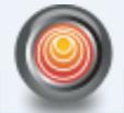 SPT Group Drillbench v6.1.0.111091 Crack 破解