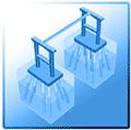 BSI FB-MultiPier v5.3破解版