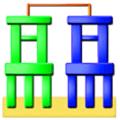 BSI FB-MultiPier v5.5破解版