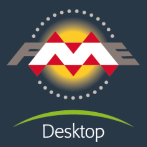 Safe Software FME Desktop 2019破解版