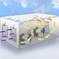 Mentor Graphics FloVent 10.1 Update 1破解版