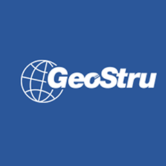 GeoStru Liquiter 2018.18.4 / GeoStru Slope 2018.25.6