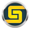 Geometric Stackup 2.3破解版