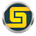 Geometric Stackup v2.4.0破解版
