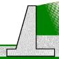 Geosolve GWALL 2014 v3.02/SLOPE v12.04/WALLAP 2013 v6.05破解版