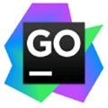 JetBrains GoLand 2018.2.1破解版