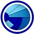 Golden Software Grapher 14.1.346破解版