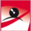 HiCAD 2015 X64破解版