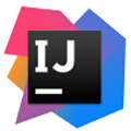 JetBrains IntelliJ IDEA Ultimate 2018.2.1破解版