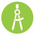 IDERA ER/Studio Data Architect 18.0.1破解版