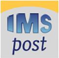 IMSPost 8.3 Suite破解版