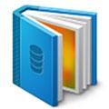 ImageRanger Pro Edition 1.5.4.1263破解版