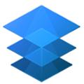 FXhome Imerge Pro 1.2.0破解版