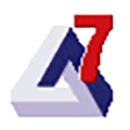 PTC Arbortext IsoDraw 7.3 M090中文破解版
