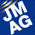 JMAG Designer 16.0破解版