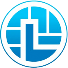 Lectora Inspire 17.1.3简体中文破解版