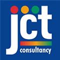JCT Consultancy LinSig v3.2.33.0破解