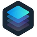 Luminar 3.1.0破解版